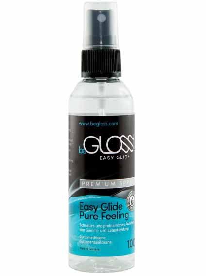 Easy Glide Premium Spray - 100ml